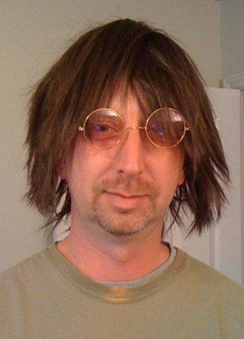 Jeff Brody 14
